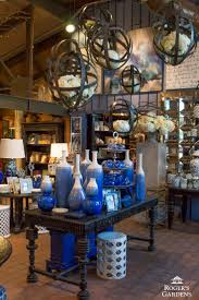 Home Design Stores Westport Ct 336 Best Store Display Ideas Images On Pinterest Retail Displays