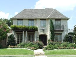 french country house plans bringing european accent into your home