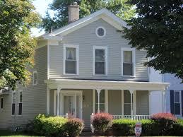 John Lippincott House