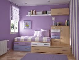 Furniture Placement In Bedroom Bedroom Wonderful Narrow Bedroom Furniture Small Bedroom