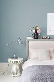 Wall Color Ideas For Kitchen by Best 25 Valspar Blue Ideas On Pinterest Valspar Colors Living