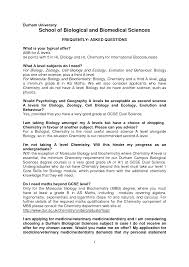 Statement Letter For Graduate School Examples   purpose education