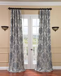 lined curtains u0026 drapes shop the best deals for oct 2017