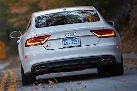 mcgrath lexus of westmont used cars used 2015 audi s7 sedan pricing for sale edmunds