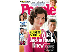 how jackie kennedy invented camelot myth just one week after jfk u0027s