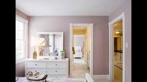 creative of jack and jill bathroom ideas with jack n jill bathroom