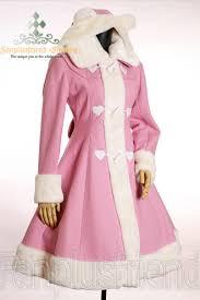 Les vêtements qui vous font rêver Images?q=tbn:ANd9GcQeuIE29fSEUB4XhdIi9Ipa4Olxa6lHseBiJnprJ2cpGBwE4l1utWuvEwaM