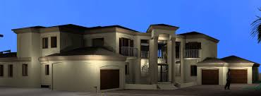 my house plans floor plans amazing deluxe home design