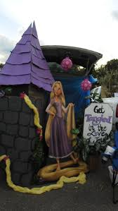 216 best trunk or treat images on pinterest trunk or treat