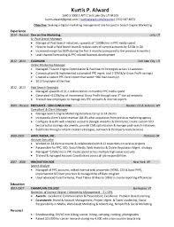 Aaaaeroincus Surprising Resume Samples Leclasseurcom With     example of resume for students   Template   sample resume student