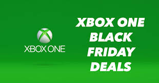 will the xbox one price drop on black friday the best xbox one deals for black friday and cyber monday 2016