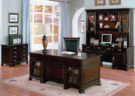 Teak Floor Mat Home Office Excellent Teak Home Office Furniture Which Is