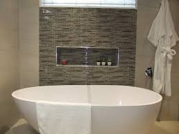 New Trends In Bathroom Design by Hanging Towels In Bathroom Ideas Home Willing Ideas