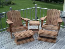 adirondacks chairs plans home chair decoration