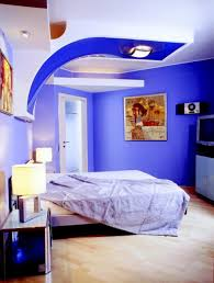 bedrooms colour combination for bedroom indoor paint colors
