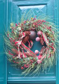 free images branch holiday wreath christmas decoration