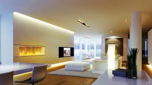 cool room lighting