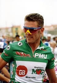 Mario Cipollini