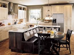 kitchen design fabulous island table for small kitchen heather