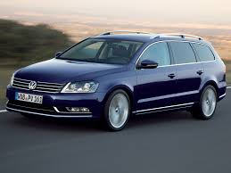 vw passat manual motor replacement parts and diagram