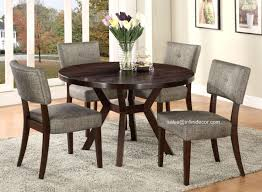 Table Set Iron Wood Home And Dining Room Decoration Ideas - Kitchen table sets canada