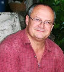 Entrevista a JUAN VALERO, fundador y vicepresidente de la ... - 6-juan-valero-primer-plano