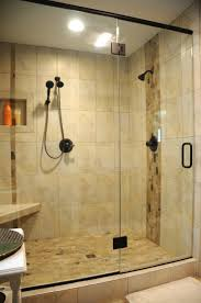 256 best creative tile ideas images on pinterest master 256 best creative tile ideas images on pinterest master bathrooms room and architecture