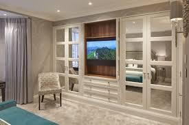 Wall Unit Storage Bedroom Furniture Sets 100 Built In Bedroom Cabinets Best 25 Closet Built Ins