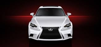 lexus of englewood lease deals january 2013 road miles