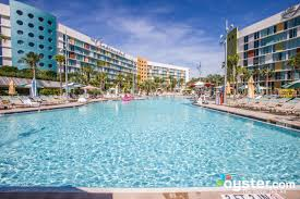 Map Of Downtown Disney Orlando by Disney U0027s Old Key West Resort Orlando Oyster Com Review