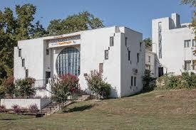 Home Design Studio Tulsa Ok Riverside Studio Wikipedia