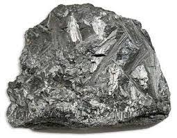 Manganez Nedir