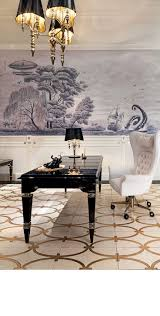 best 25 interior design wallpaper ideas on pinterest wall