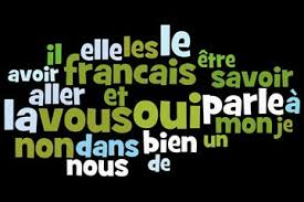 Homework help in french   Evaluating resume writing services SlidePlayer