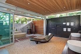 Tropical Themed Bathroom Ideas Bathroom Design Wonderful Marble Bathroom Palm Tree Bathroom