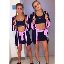 Halloween Costume Ideas For College Students Best 10 Group Costumes Ideas On Pinterest Work Halloween