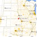 68420 Zip Code (Pawnee City, Nebraska) Profile - homes, apartments