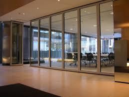 100 ideas folding office partitions on vouum com