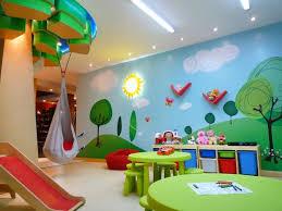 Playrooms 47 Best Playroom Inspiration Images On Pinterest Playroom Ideas