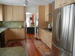 Maple Creek Kitchen Cabinets by Brilliant Maple Cabinets Kitchen I On Decorating