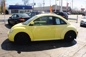 100 2003 vw beetle manual vwvortex com 2003 volkswagen new