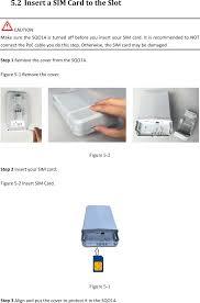 qci4nu poe router user manual 2ai24qci4nu quick start guide