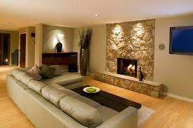 Basement Improvement Ideas by Gpcontracting Basement Renovation Kitchen Bathroom Flooring