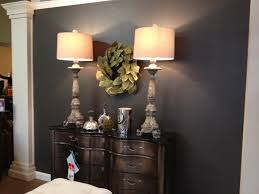 Blackboard Paint For Walls Tips Extraordinary Interior Home Design With Duron Paint Wall
