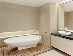 Bathroom Interior Design Ideas by Blue Minimalist Bathroom Interior Design Ideas Home Furniture