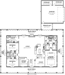 3 Bedroom House Designs Pictures Best 25 Square House Plans Ideas Only On Pinterest Square House