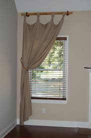 curtains small window curtain rods ideas 25 best small window on