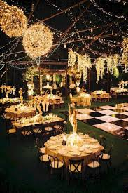 Wedding Backyard Reception Ideas by Best 25 Backyard Tent Wedding Ideas Only On Pinterest Tent