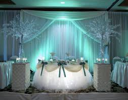 interior design for wedding receptions choice image wedding