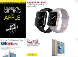 iphone 6s black friday sale best buy black friday deals include samsung galaxy note 5 for 50